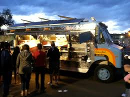 100 Denver Cupcake Truck Food Renegades Party Rocked My Socks Street Food