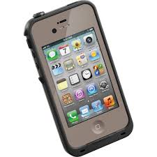 Discount Code For Lifeproof Iphone 4s Case: Discount ... Just Natural Skin Care Coupon Codes Money Off Vouchers Mf Coupons Liquid Plumber 2018 Amtrak 2019 Smtfares Com Best Ways To Use Credit Cards Smtfares For Cheap Airline Tickets Dealer Locations Kohls Online Smtfares Flysmtfares Twitter Discount Code Lifeproof Iphone 4s Case Domestic Deals Amazon Marvel Omnibus Smart Fares Coupon Code 30 Off Facebook