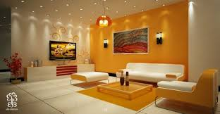 wall lights design 10 wall designs with lights living room wall