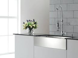 Home Depot Canada Kitchen Faucets Moen by Kitchen Faucets Watermark Faucets Faucet Kitchen Country Style