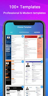 Resume Builder App Free CV Maker CV Templates 2019 For ... Cv Maker Professional Examples Online Builder Craftcv Resume Resumemaker Deluxe Indivudual Free Visme Cv Builder Pdf Format For Jana Template 79367 Invitations Resume Maker Professional 16 Android Freetouse By Livecareer