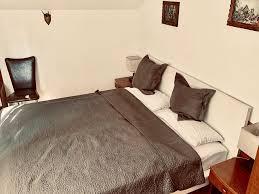 hotel aurelia ab 41 5 7 bewertungen fotos