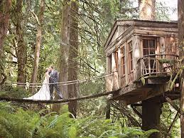 Christmas Tree Shop Woodland Park Nj by The Most Unique Wedding Venues We U0027ve Ever Seen