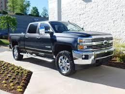 100 Corona Truck Sales PreOwned 2015 Chevrolet Silverado 3500HD LTZ Pickup For Sale