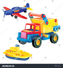 Plastic Baby Toys Plane Truck Boat Stock Vector 198862280 - Shutterstock Specialized Mussel Fishing Harvesting Amphibious Truck Boat Vehicle Rear Loader Loadit Recreational Loading Systems Man Maneuvers Fishing Boat Onto Trailer Behind Red Pickup Truck Floating Cubans Halifax District Rcmp Seek Public Assistance In Locating Stolen The With The For Euro Simulator 2 Trailering Tow Trader Waterblogged Jon 2017 Guide Alumacraft Or Tracker Jtgatoring 2018 Gray Black White Pixel Camo Vinyl Full Car Wrapping Camouflage Free Picture Two Employees Water Ramp Ice Cream Parade Pinterest Parade Plastic Baby Toys Plane Stock Vector 198862280 Shutterstock
