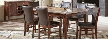 Badcock Furniture Charlotte Nc Home Design Ideas and