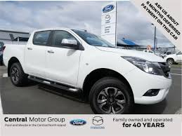 Mazda BT-50 4X2 GSX AUTO D/CAB 2018 - Central Mazda - New And Used ... Mazda Titan Wikipedia Hu Shan Autoparts Inc Moore Truck Parts Bt50 Melbourne Auto New 42009 3 Low Pssure Air Cditioning Hose Genuine Oem Cx5 Accsories Psg Automotive Outfitters Jeep Mazda Pickup Archives Kendale Cheap B2200 Find Deals On B Series