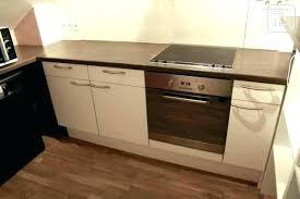 alinea meuble de cuisine meuble cuisine alinea meuble cuisine alinea meubles bas cuisine
