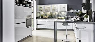 express express küchen vergleichen express küche planen
