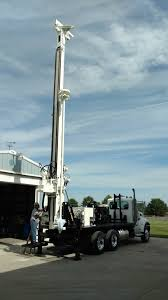 13669467_1035636309825592_3905279354261540154_o   Simco Drilling ... Drilling Contractors Soldotha Ak Smith Well Inc 169467_106309825592_39052793260154_o Simco Water Equipment Stock Photos Truck Mounted Rig In India Buy Used Capital New Hampshires Treatment Professionals Arcadia Barter Store Category Repairing Svce Filewell Drilling Truck Preparing To Set Up For Livestock Well Repairs Greater Minneapolis Area Bohn Faqs About Wells Partridge Cheap Diy Find Dak Service Pump