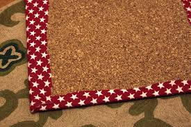 cork tiles bulletin board mead classic x roll mm or and
