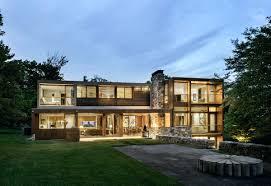 100 Modern House India Modern House Architecture Learningpassclub