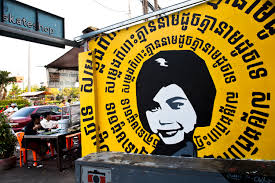 Famous American Mural Artists by 5 Famous Street Artists Making Waves In Cambodia
