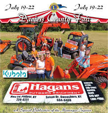 2017 Daviess County Lions Club Fair By Messenger-Inquirer - Issuu Mayor Says Ending Obsolete Fire Service Agreement With County Is Diesel Trucks Pulling Russell County Fair Official Visitor Information Site Lake Used For Sale In Kentucky On Buyllsearch Tractor Pull Series Films In Oldham Ky Tourism Harrison Livestock Shows Kitpa Sanction Profab Rusty Years To Gears Jim Lyons Miles Beyond 300 A Roaring Tradition Of Tractor Pulling Farm Industry News Ambulance Crew Pulls Man From Burning Truck The State Journal Louisville Launches King The Hill Pull Local And Truck Pulls Laurel