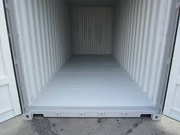 100 Shipping Container Flooring Coverings S New Zealand