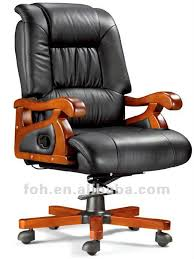 comfortable office chairs for gaming best computer chairs for