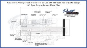 Custom Food Truck Floor Plan Samples | Custom Food Truck Builder ... Food Trucks Kitchen Trailer Rentals And Leases Kwipped Opportunities Moodys Design Your Own Truck Roaming Hunger The Eddies Pizza New Yorks Best Mobile 50 Simple Lease Agreement Wu J89320 Edujunction Tampa Area For Sale Bay Mobi Munch Inc Leasing A Now Rent Near You Space For Exclusive Rental Template Canada Buy Custom Toronto Trucks Are Truly Fantastic Food Truck Industry Can Be