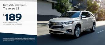 100 Used Chevy Truck For Sale The Dealer Near You AutoNation Chevrolet Pembroke Pines FL