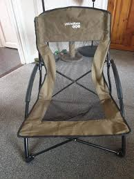 Two Fishing,camping. Folding Chairs