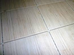 basement floor paint colors rubber flooring for bat home depot