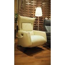 Natuzzi Editions Sofa Recliner by B889 Ariana Electric Power Recliner By Natuzzi Editions Quick