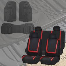 BESTFH: Black & Blue Car Seat Covers For Auto With Gray Floor Mats ... Lloyd Ultimat Carpet Floor Mats Partcatalogcom Amazoncom Oxgord 4pc Full Set Universal Fit Mat All Wtherseason Heavy Duty Abs Back Trunkcargo 3d Peterbilt Merchandise Trucks Husky Liners For Ford Expedition F Series Garage Mother In Law Suite Bdk Metallic Rubber Car Suv Truck Blue Black Trim To Best Plasticolor For 2015 Ram 1500 Cheap Price Find Deals On Line Motortrend Flextough Mega 2001 Dodge Ram 23500 Allweather All Season
