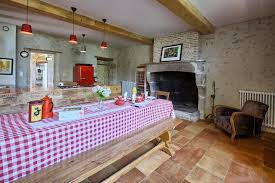 chambres d hote bordeaux bed and breakfast hôte bordeaux auros booking com