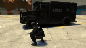 Gta 4 Swat Truck Cheat - Truck Pictures Banshee For Gta 4 Steed Mod New Apc 5 Cheats All Vehicle Spawn Cheat Codes Grand Theft Auto Chevrolet Whattheydotwantyoutoknowcom Wiki Fandom Powered By Wikia Beta Vehicles Grand Theft Auto Iv The Biggest Monster Truck