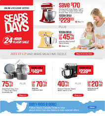 Sears Parts Hours : Scorpion Shoes Discount Code 25 Off Advance Auto Parts Coupons Promo Codes Deals 2019 Humidifier Wick Filter Es12 Sears Coupon Codes Appliances City Sights New York Cape May Ferry Code Stacking Coupons Canada 4 Repair Reddit Game Deals Amazon Free Shipping For Sears Parts Direct Paul Fredrick Appliance 365 Hotel Near Central Park Gas Grill Flame Tamer 40200011 Everything You Need To Know About Online Coupon Diwasher Supp Store