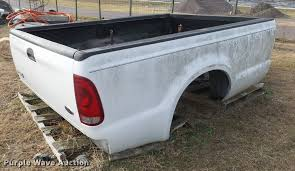 2003 Ford F250 Pickup Truck Bed | Item DS9619 | SOLD! Januar... New Laredo Custom Built Hauler Truck Sales Ford F550 Super Duty Ford Truck Beds Marycathinfo 1997 F350 Xl Utility For Sale By Site Youtube 52018 F150 Oem Bed Divider Kit Fl3z9900092a Light Duty Service Utility Trucks For Sale Replace Pickup 1999 Sell Your House Stop Paying Rent Diesel Power Magazine Norstar Sd Service Sideboardsstake Sides 4 Steps 2016 F250 Pickup Bed Item Da6752 Sold June 2 1987 Ford Truck With Electric Dump Bed In Action 2015 Reviews And Rating Motor Trend