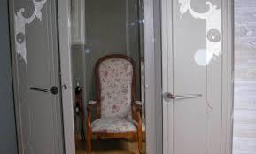 chambre a vendre ok armoire de chambre a vendre brest 3619 armoire de salle de