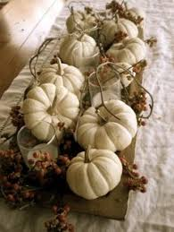 Pumpkin Patch Waco Tx 2015 by Feelings Of Gratitude Abound Magnolia Market U0027s Beautiful Fall