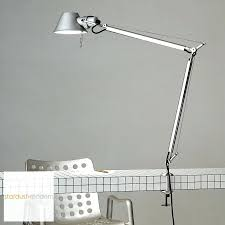 Tolomeo Desk Lamp Parchment Shade by Articles With Tolomeo Desk Lamp Parchment Shade Tag Trendy