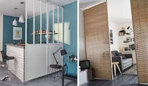 castorama chambre projet pour impressionnant cloison amovible chambre castorama