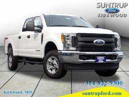 New Ford F-250 In Saint Louis, MO   Inventory, Photos, Videos, Features New Ford F250 For Sale Des Moines Ia Granger Motors In Saugus Ma York Inc Ky Don Franklin Family Of Dealerships 2018 Super Duty Xlt Truck Model Hlights Fordcom Srw Lariat 4wd Crew Cab 675 Box At Trim Specifications Fordtrucks Knockout A Black N Blue 2002 73l Pickup Portland Or Does Icon 44s Restomod Put All Other Builds To Truck Sdty Crew Cab Ford Air Design Usa The Ultimate Accsories Collection