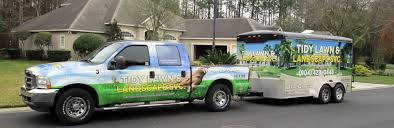 Tidy Lawn Care & Landscape Services Jacksonville, Florida Brads Lawn Services Tlc Lawncare Panel Wraps Trailer Pinterest Care Jodys Inc Home Facebook Why You Should Wrap Your Trucks In 2018 Spray Florida Sprayers Custom Solutions Tropical Touch Landscaping Mendez Service Pin By Lasting Memories On Landscape Kansas City Janssen Virginia Green Charlottesville Office Rodgers Truck Decals Hagerstown Archives