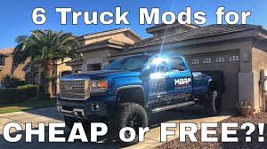 CHEAP Or FREE Truck Mods!!! - YouTube Cerritos Mods Ats Haulin Home Facebook American Truck Simulator Bonus Mod M939 5ton Addon Gta5modscom American Truck Pack Promods Deluxe V50 128x Ets2 Mods Complete Guide To Euro 2 Tldr Games Renault T For 10 Easydeezy Hot Rod Network Mack Supliner V30 By Rta Chevy Plow V1 Mod Farming Simulator 2017 17 Ls 5 Ford You Can Easily Do Yourself Fordtrucks This Is The Coolest And Easiest Diy Youtube Ford F250 Utility Fs