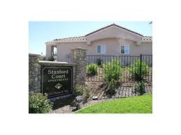 Stanford Court Senior Apartments   Senior Living In Rocklin CA ... One Santa Fe Reaches Leasing Milestone In Dtown La Arts District Photos And Video Of Ranch Irving Tx Villas De Apartment Homes San Antonio Cstruction Watch Mixeduse To Bring 438 Tiki Apartments Meta Housing Isidro Nm Walk Score College Student Springs Houses For Rent Near New Modern Apartment Vrbo Condos For Rentals Condocom Condo 7 Vallarta Dream Holiday Yuma Az Phone Number The Best 2017