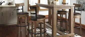 bar stools you ll love wayfair