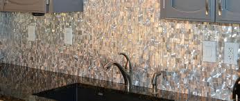 metal wall tiles kitchen backsplash asterbudget