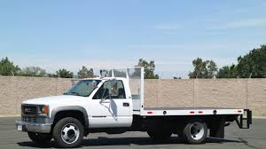2001 GMC 3500HD 12' Flatbed Truck - YouTube 2018 Silverado 3500hd Chassis Cab Chevrolet 2008 Gmc Flatbed Style Points Photo Image Gallery Gmc W Trucks Quirky For Sale 278 Used From Mh Eby Truck Bodies 1980 Intertional Truck Model 1854 Eastern Surplus In Pennsylvania For On 2005 C4500 4x4 Crew 12 Youtube Buyllsearch 1950 150 Streetside Classics The Nations Trusted Classic Used 2007 Chevrolet C7500 Flatbed Truck For Sale In Nc 1603 Topkickc8500 Sale Tuscaloosa Alabama Price 24250 Year 1984 Brigadier Body Jackson Mn 46919