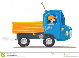 Funny Worker In Small Nice Truck Stock Vector - Illustration Of ... 100 Best Truck Driver Quotes Fueloyal American Simulator Review Who Knew Hauling Ftilizer To Funny Worker In Small Nice Stock Vector Illustration Of 16 Swift Trucking Fails To Grind Your Gears Facepalm Gallery Life Is Full Of Risks Ltl T Shirts The Very Euro 2 Mods Geforce Getting There Driver Shortage Drives Up Shipping Prices For 10 Best Trucker Movies All Time Americas Rest Stops Drivers Ez Invoice Factoring Songs By Joey Holiday Pandora 30 Words Talk About Needu Blog A Collection Ridiculous Pictures Around Web