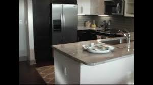 Merillat Cabinets Classic Line by Classic Brandom Cabinet Product Line Demonstration Video Youtube