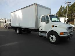 Used Trucks For Sale By Owner Have Used Box Trucks Appos Used Box ... Classic 1935 Chevrolet Box Truck Pickup For Sale 4505 Dyler 2012 Daf Cf Used Box Truck For Sale Macs Trucks Commercial Equipment Sale 1986 Gmc Vandura Van In Lodi Used Unusual Awesome 2018 Isuzu Ftr Van 540867 2019 Isuzu Nqr Diesel Automatic For Carson Ca 1997 Ford E350 571564 By Owner New 2017 Mitsubishi Fe 160 In Ny 1013 Craigslist Freightliner Sprinter 3500 Cars Trucks By Owner Have Appos