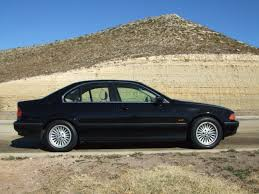 Omarcenaro 2002 BMW 5 Series Specs, Photos, Modification Info At ...