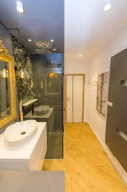 kleines bad aber exklusiv homify schöne badezimmer