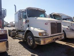 INTERNATIONAL TRUCKS FOR SALE IN FRESNO-CA Enterprise Car Sales Certified Used Cars Trucks Suvs For Sale Fresno Ca Cross Docking Curtain Vans Transloading More 2014 Freightliner Scadia Tandem Axle Sleeper For Sale 9958 2013 10318 2018 Intertional 4300 Flatbed Truck For 1064 Ford F150 King Ranch In 2015 9665 Kenworth T660 9431 Volvo Ca Image Ideas Bad Credit Auto Fancing No Loan Near Me Clawson Center Dealership
