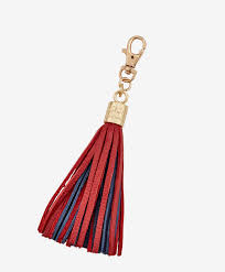 Tassel Bag Charm Red And Navy 6th Online Ad Sat Web Old Pueblo Vapor Details About Signature Hdware Warwick Classic Oval Medicine Cabinet With Mirror 930255 Amazoncom Netgear Insight Premium Acvation Code For Acronis True Image 20 One Of The Best Backup Programs Engle Knobs Pulls The Cyber Monday Music Software Deals Daw Plugin And Masonite X Jeff Lewis 3lite White Collar Craftsman Sliding 262409 Chrome Leta 12 Gpm Single Hole 938542no Frequently Asked Questions