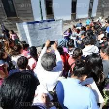Pasantías En El SiB Colombia I Semestre 2018