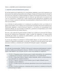 MUCHOS DOCUMENTOS DE AYUDA PARA TRABAJOS CERTIFICACION LABORAL